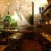 I ristoranti di Praga